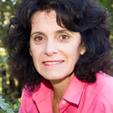 Linda Brennan - Ecobotanica