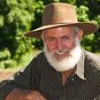 Rob Bauer - Bauers Organic Farm